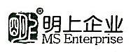 辽宁明上建材工业有限公司 最新采购和商业信息