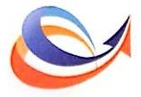 北京泰达天顺航空票务代理有限公司 最新采购和商业信息