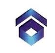 新乡市合众混凝土有限公司 最新采购和商业信息