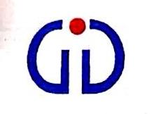 镇江市广达商标事务所有限公司 最新采购和商业信息