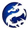 河北龙和岩土工程有限公司 最新采购和商业信息