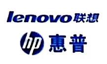 桂林天下计算机科技有限公司 最新采购和商业信息