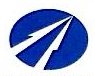 长春银诺克药业有限公司 最新采购和商业信息