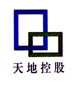 天地控股有限公司 最新采购和商业信息