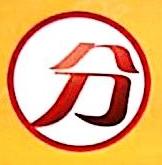 广州大家分电子商务有限公司 最新采购和商业信息