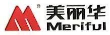 上海美丽华(集团)有限公司