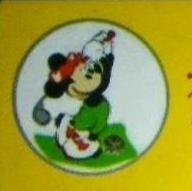 苍南格莱沃宠物用品有限公司