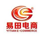 盐亭易田电子商务有限公司 最新采购和商业信息