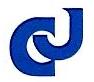杭州崇基机电设备有限公司 最新采购和商业信息