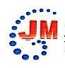 东莞市杰迈人力资源管理咨询有限公司 最新采购和商业信息
