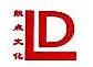 深圳市靓点文化传播有限公司 最新采购和商业信息