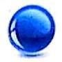 武汉瑞峰精电科技有限公司 最新采购和商业信息