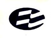 重庆云泰电器有限公司 最新采购和商业信息