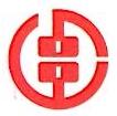 长沙雨花农村合作银行友谊支行 最新采购和商业信息