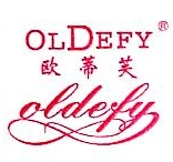 广州欧蒂芙实业有限公司 最新采购和商业信息