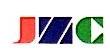 广州金梓城影视设备有限公司 最新采购和商业信息