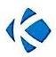 上海中谷小金金融信息服务有限公司 最新采购和商业信息