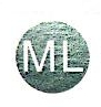 宁波明乐物流有限公司 最新采购和商业信息