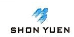 宁波海曙顺源专利代理有限公司 最新采购和商业信息