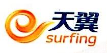 江苏库品汇网络科技有限公司 最新采购和商业信息