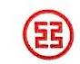 中国工商银行股份有限公司上海市联洋第二支行 最新采购和商业信息