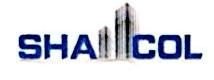上海协谷供应链管理有限公司 最新采购和商业信息