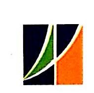 河北新运隆进出口有限公司 最新采购和商业信息