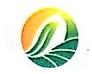 广州滔滔宝电子商务有限公司 最新采购和商业信息