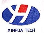北京新华互通科技发展有限公司