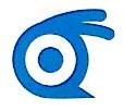 杭州蓝兔子网络技术有限公司 最新采购和商业信息