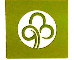 临沂市绿源置业有限公司 最新采购和商业信息