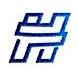 汕头市鸿林网络科技有限公司 最新采购和商业信息