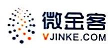 北京微金客科技有限公司 最新采购和商业信息