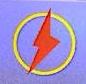 清远市智成防雷服务有限公司 最新采购和商业信息