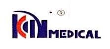 青岛康宁福乐医疗设备有限公司 最新采购和商业信息