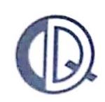 上海求达商务咨询有限公司 最新采购和商业信息