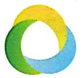 深圳市瑞来宝薄膜材料有限公司 最新采购和商业信息