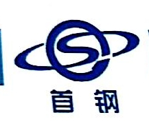 北京清大博雅文化传播有限公司 最新采购和商业信息
