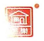 沈阳祥得士建材科技有限公司 最新采购和商业信息
