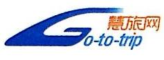 广州虫洞网络科技有限公司 最新采购和商业信息