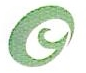 北京金沙环能科技发展有限公司 最新采购和商业信息