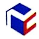 北京普创天成科技发展有限公司 最新采购和商业信息