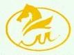 潍坊金马大酒店 最新采购和商业信息