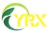 黑龙江源瑞新农业生产资料连锁有限公司 最新采购和商业信息