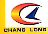 保定市昌龙游乐设备工程股份合作公司 最新采购和商业信息