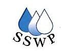 上海松申水环境净化有限公司 最新采购和商业信息