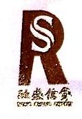 重庆市九龙坡区融盛小额贷款有限责任公司