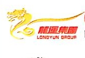 湖南昌和公共客运集团有限公司 最新采购和商业信息