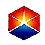 四川省能投华西生物质能开发有限公司 最新采购和商业信息