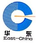 南通华东制针有限公司 最新采购和商业信息